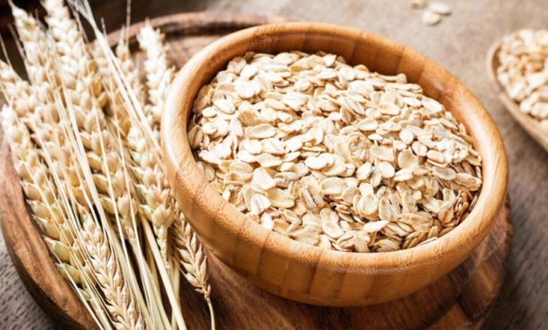 ما هي حبوب الشوفان مع ذكر القيمة الغذائية والفوائد الصحية