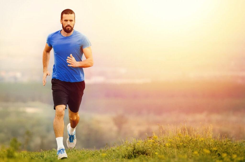 ما هو افضل وقت لممارسة الرياضة