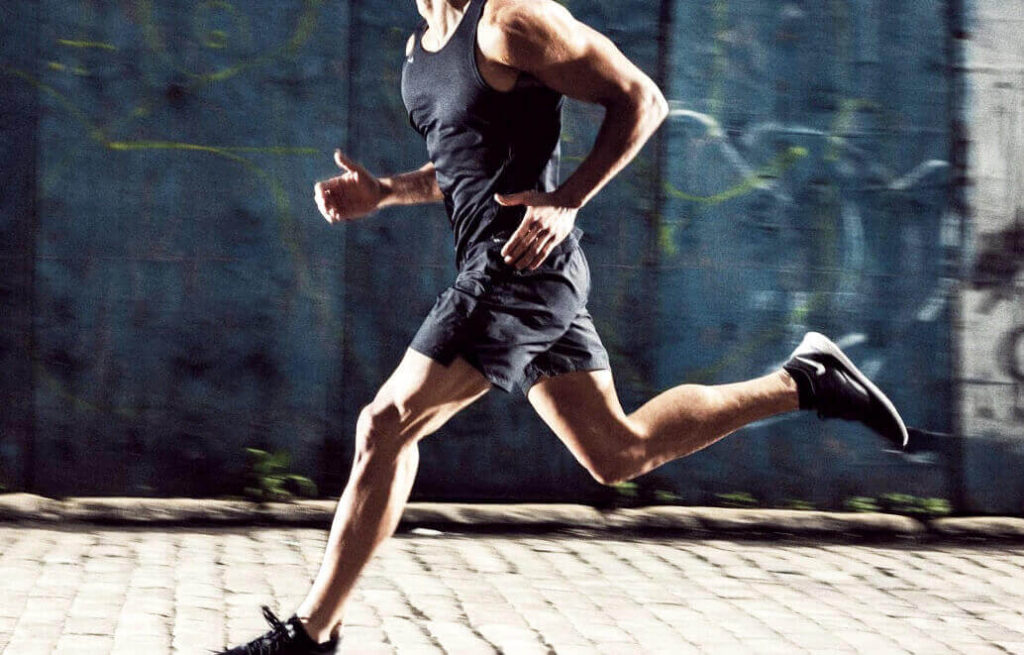 Running for Beginners - How to stay motivated?
